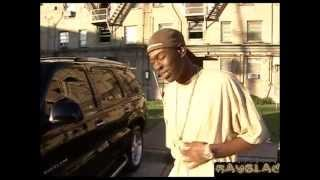 getlinkyoutube.com-Soulja Slim - Straight From The Projects DVD