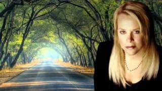getlinkyoutube.com-MARY CHAPIN CARPENTER Leaving Song