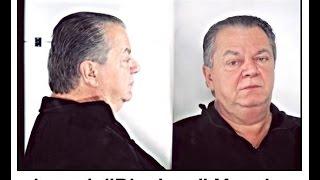"getlinkyoutube.com-Histoires de Gangsters : Joseph ""Big Joey"" Massino FR"