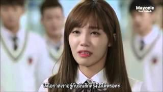 getlinkyoutube.com-[ซับไทย] Sassy Go Go! ไฮไลท์ ทีเซอร์ (อึนจี)