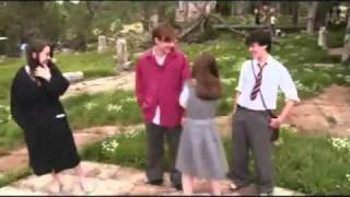 getlinkyoutube.com-skandar keynes georgie henley ~ love is here ~