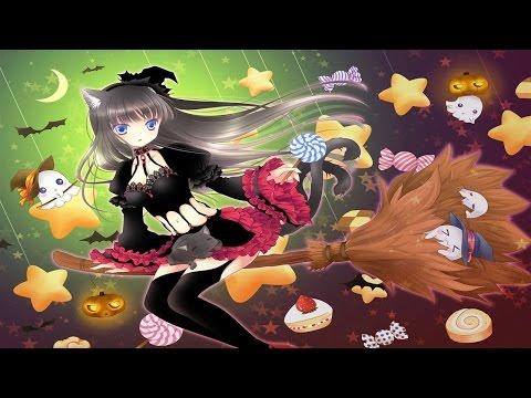 Especial Halloween - Historias de terror