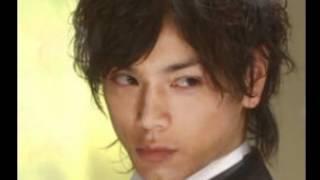 getlinkyoutube.com-vampire knight live action japanese cast