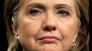 getlinkyoutube.com-Hillary Clinton: A Career Criminal