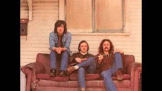 Crosby, Stills  Nash - Helplessly Hoping width=