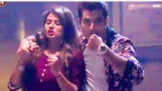 Kasam serial best loving whatsapp status video    Kratika and Ranbir