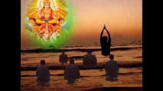 मिथिला छठी गीत पुजा song geet maithili chhath maiy