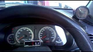 getlinkyoutube.com-Waja GSR Turbo...