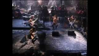 getlinkyoutube.com-Pearl Jam-Unplugged