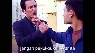 Whatsapp Video Lucu LGBT