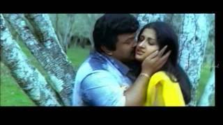 Super Kudumbam Tamil Movie Songs   Uyire En Uyirai Video Song   Prabhu   Prathyusha   Adithyan