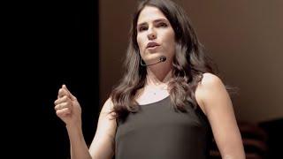 getlinkyoutube.com-Dulces Son Los Frutos de la Adversidad | Karla Souza | TEDxCalzadaDeLosHéroes