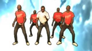 Munamato Nicholas Zacharia & Khiama Boys