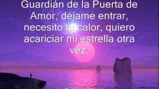 Download video annette moreno un angel llora anime for Annette moreno y jardin guardian de mi corazon