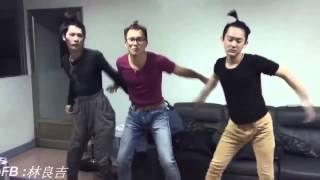 getlinkyoutube.com-clip hot điệu nhảy hay nhất 2015 siêu hài