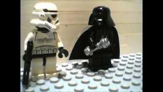 getlinkyoutube.com-The Battle Of Hoth