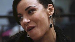 getlinkyoutube.com-MUCH LOVED, le film sur la prostitution au Maroc [Extrait]