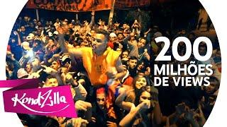 getlinkyoutube.com-MC João - Baile de Favela (KondZilla)