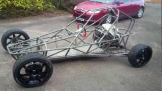getlinkyoutube.com-off road buggy/trackcar
