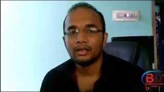 getlinkyoutube.com-Bangladeshi Successful People | Bd Online Income