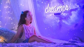 getlinkyoutube.com-*:・゚✧  DIY Room Ideas For Unicorns