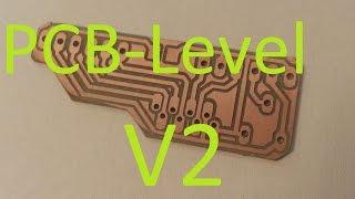 getlinkyoutube.com-GRBL PCB Autolevelling V2
