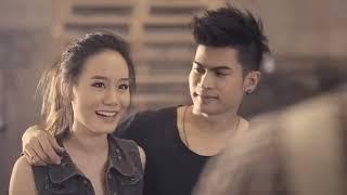 getlinkyoutube.com-หยุดเถอะขอร้อง : Sunshine | Official MV