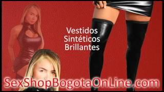 getlinkyoutube.com-Sex Shop Bogota Online Tienda Erotica Virtual Envios Medellin Cali Manzales Bucaramanga Cartagena
