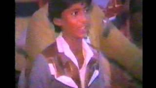 getlinkyoutube.com-Shahdadkot Programme Sindh Adbi Sangat Master Manzoor 1986 with kamred WM Maganahar