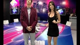 getlinkyoutube.com-EL SIGNO CBA 21.07 B1 MARCELO GRANDINETTI Y SABRINA RAVELLI