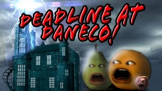 getlinkyoutube.com-Annoying Orange - Deadline At Daneco!