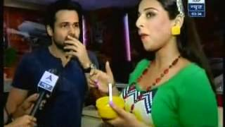 getlinkyoutube.com-Chanchan [Sanaya Irani] Seg @ SBS - 17th June 2013