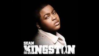 getlinkyoutube.com-iyaz ft sean kingston-shawdy's like a melody in my head (lyrics)