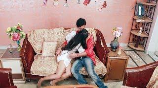 getlinkyoutube.com-Aaj Paani Mein Aag Laga Da | Hot New Bhojpuri Movie Song