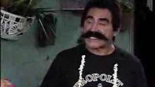 getlinkyoutube.com-Hector Suarez