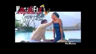 getlinkyoutube.com-Bandi Nepali Movie NepaliFunZ Net