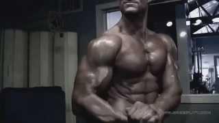getlinkyoutube.com-Ядерная мотивация к спорту от Грега Плитта