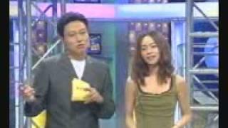 getlinkyoutube.com-Korean TV Channel presenting Suhani Shah as a child prodigy