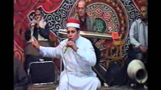 getlinkyoutube.com-مداح الرسول علاء البندارى من فيديو الأسطورة رضا عليوة01005884564