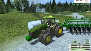 getlinkyoutube.com-Farming Simulator 2013 New Mods