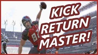 getlinkyoutube.com-KICK RETURN MASTER!! - Madden 16 Ultimate Team | MUT 16 XB1 Gameplay