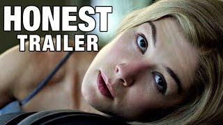 getlinkyoutube.com-Honest Trailers - Gone Girl