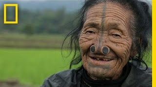 The-Changing-Face-of-Beauty-in-Northeast-India-Short-Film-Showcase width=