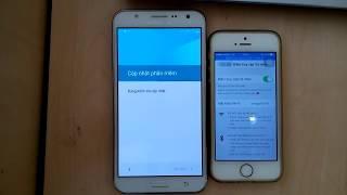 getlinkyoutube.com-Unlock Google account Samsung galaxy