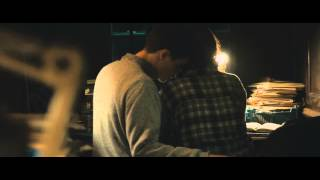 getlinkyoutube.com-The Riot Club - Love Scene HD 720p - Miles and Lauren