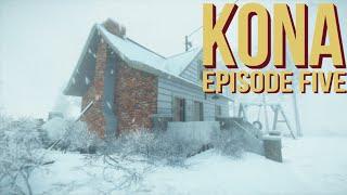 getlinkyoutube.com-Abandoned Neighborhood - Kona Episode Five