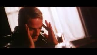 getlinkyoutube.com-Die Hard with a Vengeance has an awesome Alternate Ending