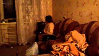 getlinkyoutube.com-Пьяная мать 2