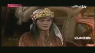 Tuyul vs jin islam full movie Indonesia.film misteri