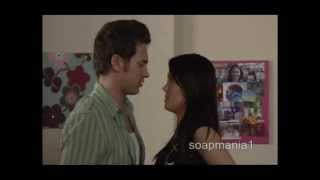 getlinkyoutube.com-eastenders -stacey and deano kiss